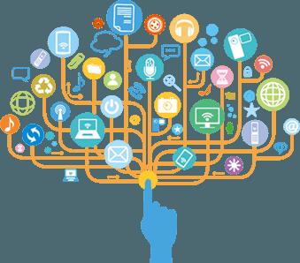 数据综合平台